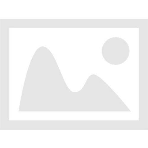 Tumi Voyageur Osona Compact Carry On Suitcase  TUMII30852