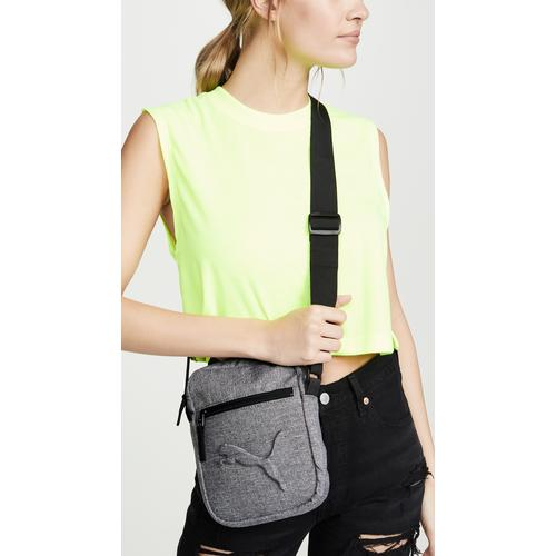 PUMA Reformation Crossbody Bag  PUMAA20704