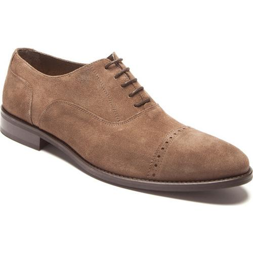 ORTIZ REED oxford  SULTAN_LODO